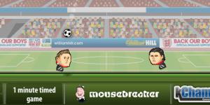 b33a7a93a Futbal hry online zadarmo, futbalové hry (podľa počtu spustení ...