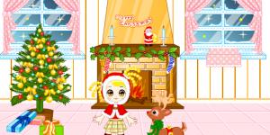 Hra - Party Decoration 4