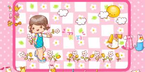 Hra - Kukuya 10