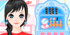 Hra - Beauty Maker 21