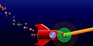 Hra - Streamer Fever