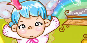 Hra - Joy Story 6