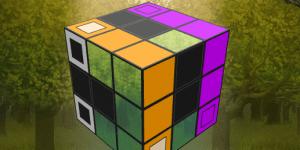 Hra - 3D Logic 2 - skvělé pokračování logické hry