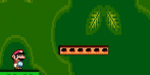 Hra - Mario Starcatcher 2