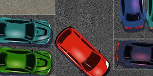 Hra - Carbon Auto Theft