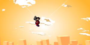 Hra - Spiderman 2
