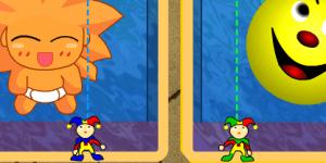 Hra - Magic Gem