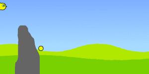 Hra - DuckLife3: Evolution