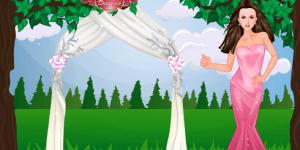 Hra - Breaking Dawn Bride