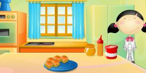 Hra - Emma's Recipes: Easy Baklava