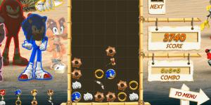 fc32af658f Hra - Sonic Boom Link n Smash