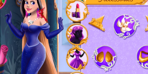 Hra - Princess Maker 3