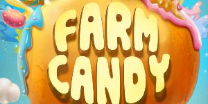 Hra - EG Candy Farm