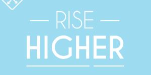 Hra - Rise Higher