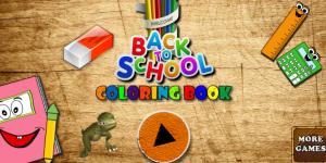 Hra - BTS Dinosaur Coloring Book