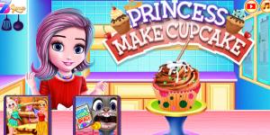 6a731d61cb5fb Hry pro dievčatá a holky, dievčenské super hry online zadarmo ...