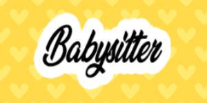 Hra - Babysitter