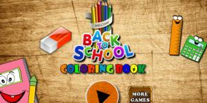 Hra - BTS Titans Coloring Book