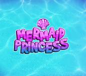 Hra - Mermaid Princess Html5