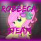 Robbeca Steam