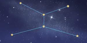 Hra - Horoscope Puzzle