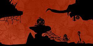 Hra - Jacko In Hell