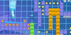 Hra - Achievement Unlocked 3