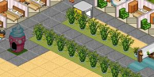 Hra - Resort Empire