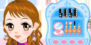 Hra - Beauty Maker 20