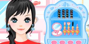 Hra - Beauty Maker 21