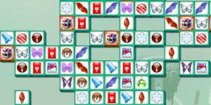 Hra - Link Fest