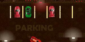 Hra - Mafia Driver