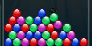 Hra - Ocean Bubble