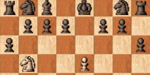 Hra - Battle Chess