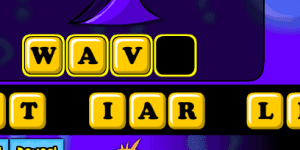 Hra - Monkey GO Happy Guess?