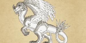 Hra - Dragon Maker