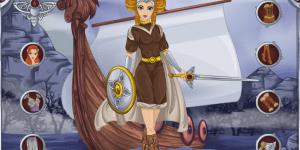 Hra - History Viking Age