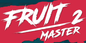 Hra - Fruit Master 2