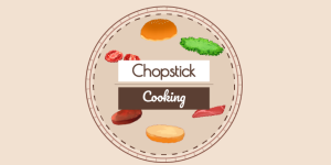 Hra - Chopstick Cooking