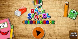 Hra - BTS Coloring Book