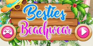 Besties Beachwear